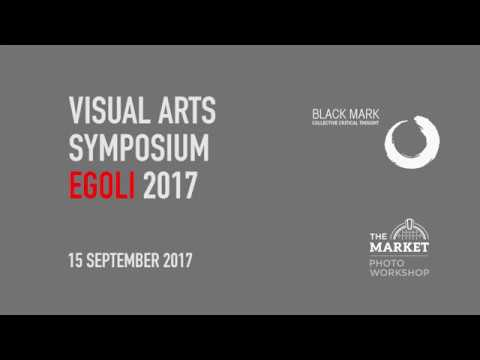VAS 2017 (15 Sept 2017) - Urgency and Agency - Strategies And Contingencies (Part I)
