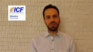 El Coaching Profesional y la ICF
