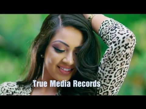 1 Fail FULL VIDEOGuru RandhawaOfficial SongManj MusikNew Punjabi Songs 2017YouTube