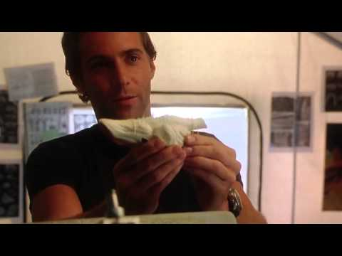 3D Printing - Jurassic Park - Implications for Science