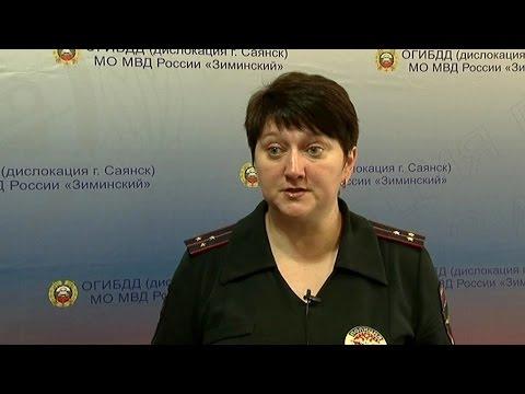 Постановление Правительства РФ от  N 1097 О