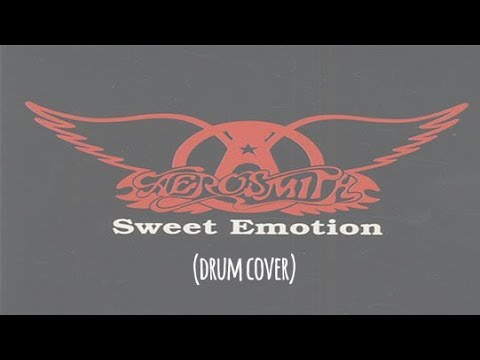 group-indian-aerosmith-sweet-emotion-album-cover-kshmere