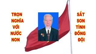 Quang DT Tang Cu Kham 19 6 HD1