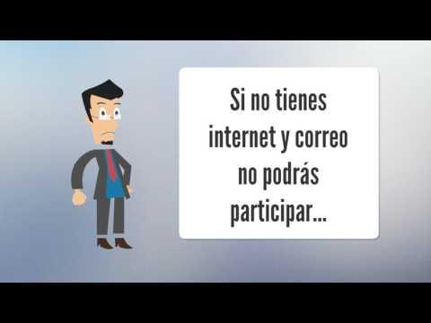 Participa en la Maratón de Blogging, SEO & Management