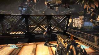 Bulletstorm - Primeiras Impressões (ReUpado) PT-BR - Games Fever