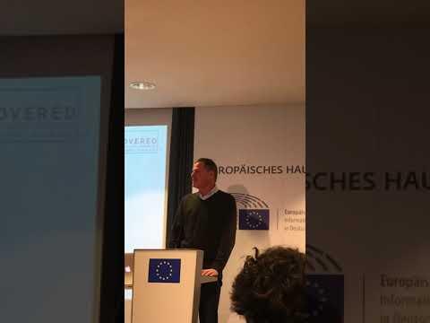 Georg Mascolo, Süd-deutsche Zeitung