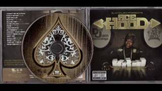 Ace hood - Guns high