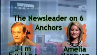Newsleader 04-13-2017
