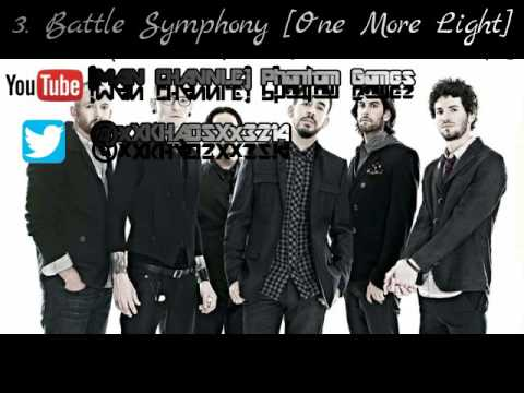 37 Best Linkin Park Songs | READ DESCRIPTION