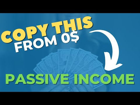 Make $7000/Month by Copy This Affiliate Marketing Guide | Make Money From Bluehost Affiliate (HINDI)