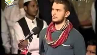 that Jews hate muslims the most Zakir Naik a debate debates | islam videos