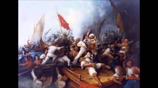 من مكافحة «القرصنة» إلى محاربة «الإرهاب».. تاريخ العلاقات المغربية الأمريكية - ساسة بوست