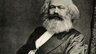 """Frases de filósofos: """"La religión es el opio del pueblo"""" (Marx)"""