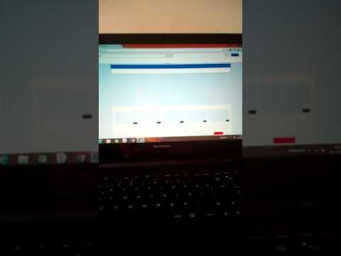 Laptop  şarkı indirme