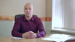 Основные виды ответсвенности модератора встреч. Юнит №4 - Тест встречи сообщества, Видео №3