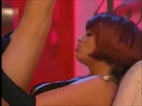 Смотреть jenna jameson онлайн порно