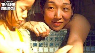 日本アカデミー賞最優秀作品賞ほか全6冠 『三度目の殺人』是枝裕和監督...