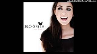 Csemer Boglárka (Boggie) - Mon Bagage