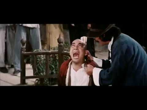 mad monkey kung fu full movie