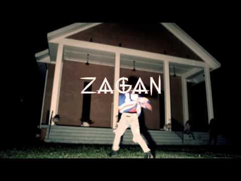 Zagan-Prometh (Official Video)
