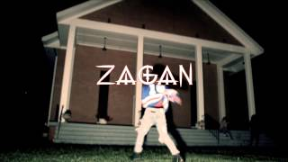 Zagan-Prometh (Official Video)
