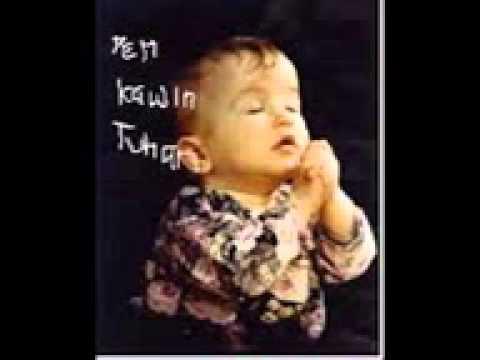 1060+ Gambar Anak Kecil Doa Lucu Gratis Terbaik