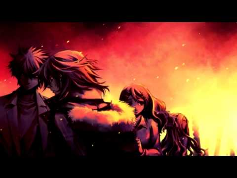 Shiki OST: Twilight