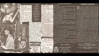 Execradores - 7/10/1934
