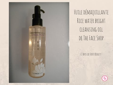 the-face-shop,-rice-water-bright-cleansing-oil-:-le-test-de-forty-beauty