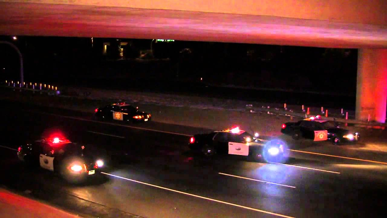FATAL ROLL OVER ACCIDENT ON 241 TOLL ROAD IN ORANGE COUNTY, CA