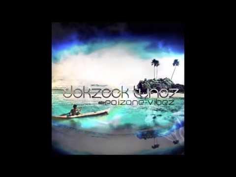 DJ DOKZEEK - ALKALINE_MAKE DI MONEY WE MADE IT [VANUATU REMIX2015]