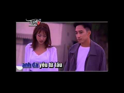 Huy VũTình Đơn Phương 1 Official Karaoke