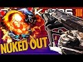"""""""NUKED OUT"""" Black Ops 3  - BO3 Free For All FLAWLESS """"NUCLEAR GAMEPLAY"""""""