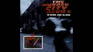 The Murder City Devils - Rum To Whiskey [HD]