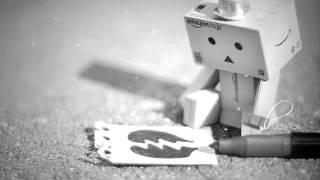 trauriges trennungs lied