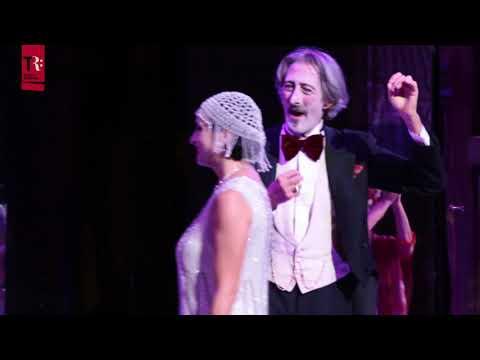 la-grande-magia---teatro-argentina---18-dicembre-●-5-gennaio-2020