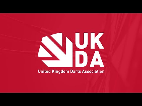 UKDA Chairman Johnny Stefano on MAJOR announcement for grass roots darts