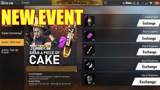 new event in free fire||#freefire#kinggaming