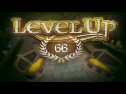 ARCANE LEGENDS//LEVEL 66 FAST!