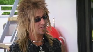 Video Billy The Exterminator S07E03 Snakes On A Boat download MP3, 3GP, MP4, WEBM, AVI, FLV Desember 2017