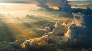 Solar Fields - Last step in vacuum / Until we meet the sky / Epilogue