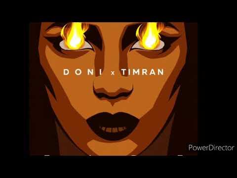 Doni & Timran Fire