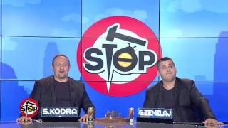 Stop - Skandali i kreut te Gjykates se Gjirokastres, seks ne kembim te drejtesise! (27 tetor 2016)