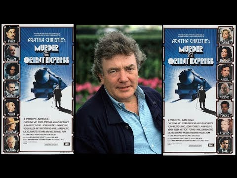 Albert Finney  Top 30 Highest Rated Movies