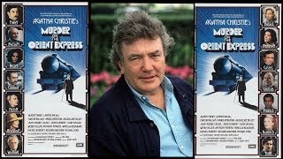 Albert Finney - Top 30 Highest Rated Movies