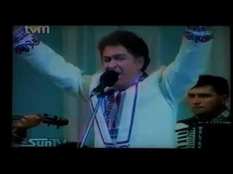 Nicolae Sulac - Pe pamantul nostru drag