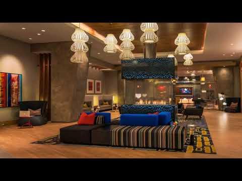 Interior Design Firms York Pa