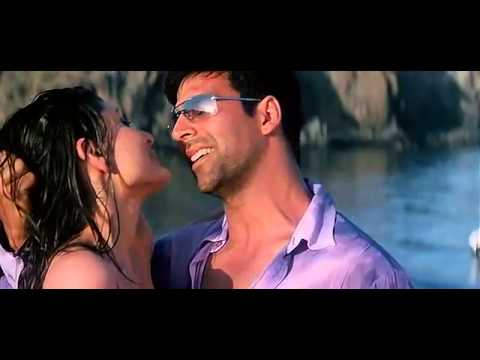 Tune Kaha Jab Se Haan   1080p Talaash 2003 Song
