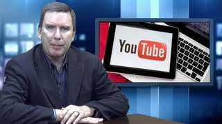 YouTube Viral Videos Of The Week - February 20, 2013
