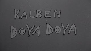 Kalben - Doya Doya